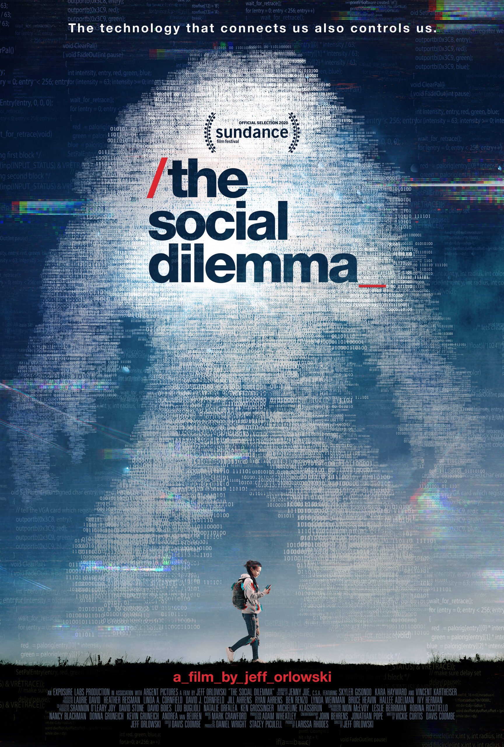 THE_SOCIAL_DILEMMA_MONSTER_HI_RES_JPEG-scaled (1)